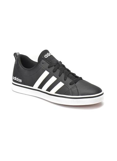 adidas Vs Pace Siyah